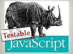 TestableJavaScript.png