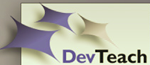 DevTeach.com
